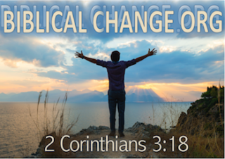 Biblical Change Photo Smaller