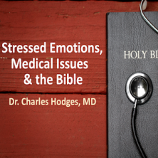 Medicine & Bible Conference Website Banner square.png